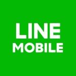 LINEモバイル 格安SIMのクレジットカード払いについて新規契約や変更など
