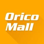 オリコモールアプリ