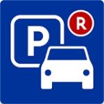 ラクパ 楽天駐車場シェアサービス