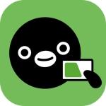 SuicaアプリでのSuicaグリーン券の購入方法