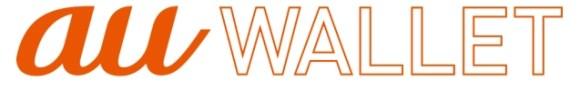 セブンイレブンはauWALLETのポイントアップ店