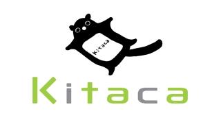 Kitacaカードとしての機能やサービス、特典など