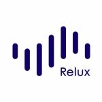 Relux クレジットカード