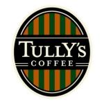 タリーズコーヒー クレジットカード