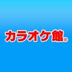 カラオケ館 クレジットカード