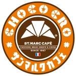 サンマルクカフェ クレジットカード