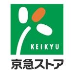 京急ストア クレジットカード