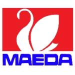 マエダ(MAEDA)の支払方法 クレジットカードや電子マネーは使える?