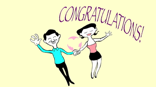 Congratulations Engagement Cards Ideal For Friends And