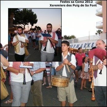 page xeremiers 2