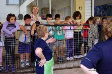 Bunyolada escola Mestre Guillem Galmés, 19 d'octubre de 2012008