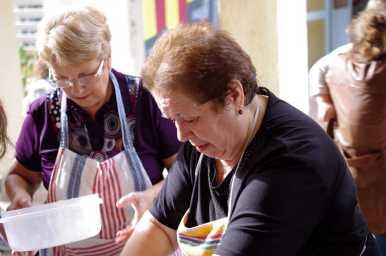 Bunyolada escola Mestre Guillem Galmés, 19 d'octubre de 2012022