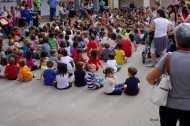 Bunyolada escola Mestre Guillem Galmés, 19 d'octubre de 2012024
