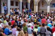 Bunyolada escola Mestre Guillem Galmés, 19 d'octubre de 2012034