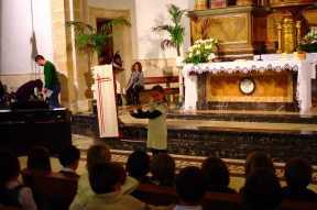 Concert Santa Cecília. 24 de novembre de 2012. 010