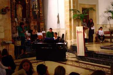 Concert Santa Cecília. 24 de novembre de 2012. 019