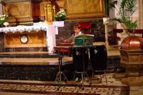 Concert Santa Cecília. 24 de novembre de 2012. 020