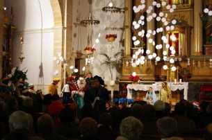Reis Sant Llorenç 2013021