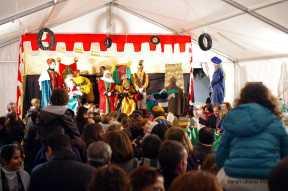 Reis Sant Llorenç 2013023