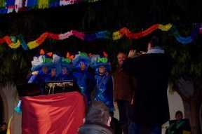 Disfresses Sant Llorenç 2013015