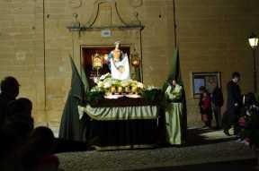Processó dijous sant 2013011