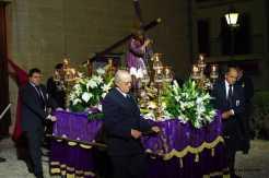 Processó dijous sant 2013017