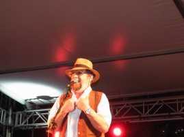 Revetlla banda i Tomeu Penya 19-07-2013 069