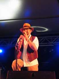Revetlla banda i Tomeu Penya 19-07-2013 087