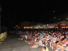 Sa Coma Balla festes 21-07-2013 049