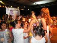 Sa Coma Balla festes 21-07-2013 086
