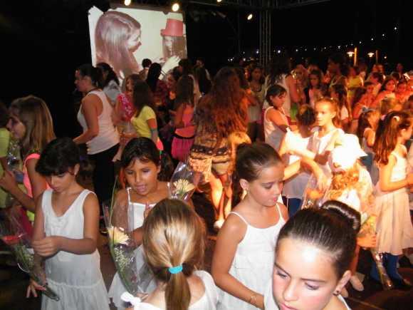 Sa Coma Balla festes 21-07-2013 087