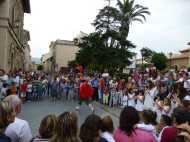 Sant Joan Pelut 2P1040347
