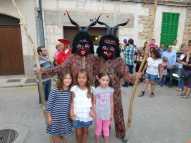 Sant Joan Pelut 2P1040365