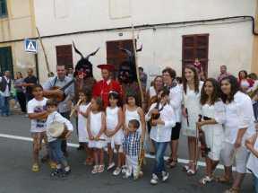 Sant Joan Pelut 2P1040372
