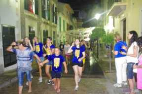 Cursa nocturn 2013037
