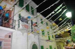Cursa nocturn 2013049