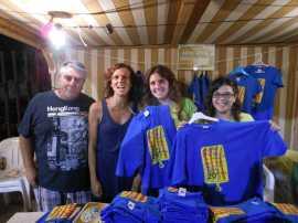 Les camisetes més populars de Mallorca