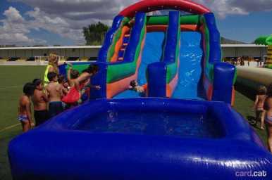 Jocs d'aigua012