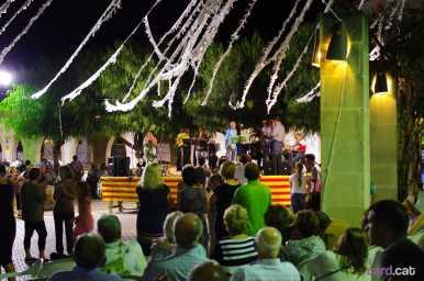 Ballada festes Mare de Deu 2013030