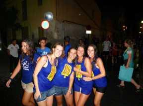 Cursa nocturna+festa d'espuma003