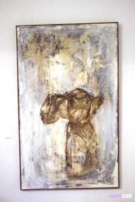 Exposició pintura004