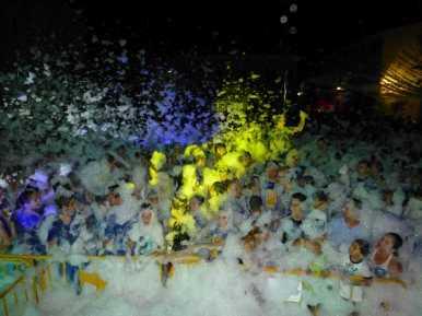 Festa de l'espuma004