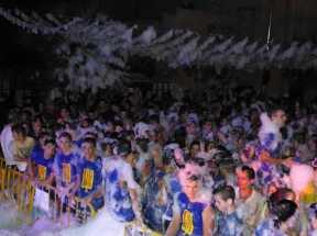 Festa de l'espuma013