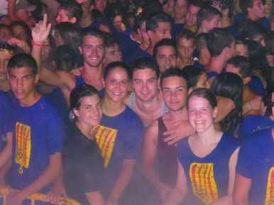 Festa de l'espuma023