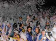 Festa de l'espuma041