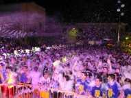 Festa de l'espuma051