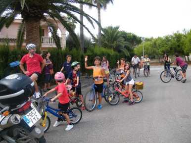 Festes bicicletes 15-09-2013 010