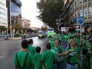 Manifestació educació 29SIMG_20130929_171555
