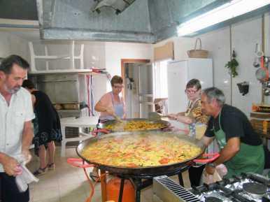 Paella festes 12-09-2013 002