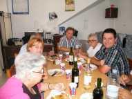 Paella festes 12-09-2013 006